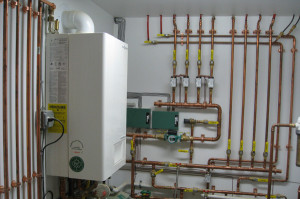 cropped-plumbing-heating34.jpg