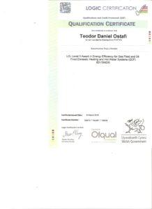 dan certificates 001